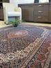 Sarook Carpets