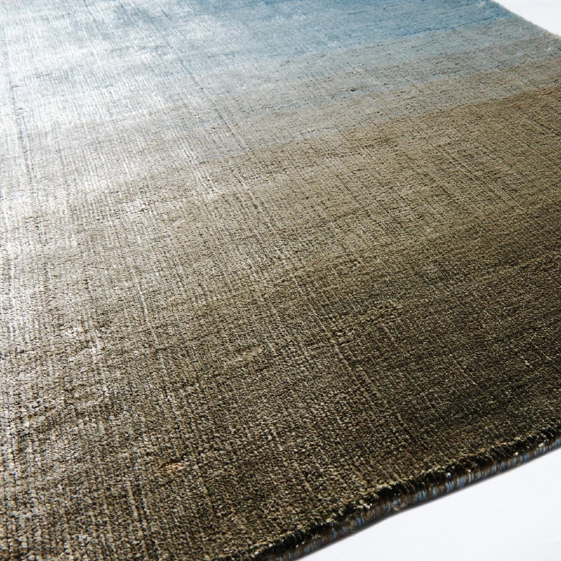 Brinker carpets velvet ash bruin grijs taupe - Licht taupe grijs ...