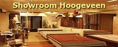 Voelpunt Hoogeveen