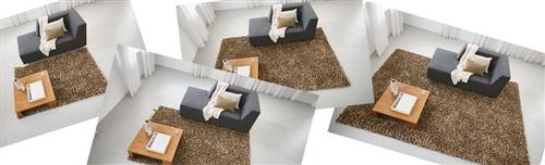 Maatwerk karpet