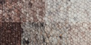 bruin-grijs-beige