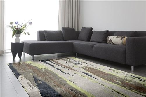 Tapijt Natuurlijk Materiaal : Wat is het beste materiaal voor vloerkleden; wol of synthetisch?