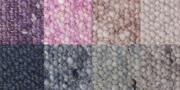 paars-roze-blauw