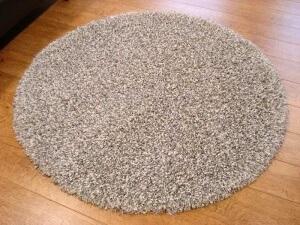vloerkleed-grijs-rond