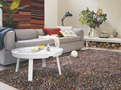 Vloerkleed 200x300 for Vloerkleed woonkamer