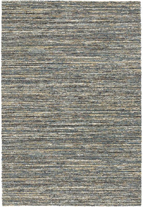 Freeman Blend 6050 Blauw