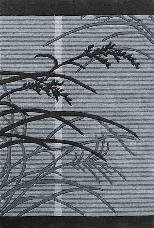 Metallic chic 1071-01 (Esprit) [Laatste]