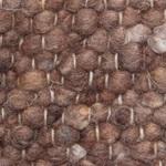 1214 - bruin-camel-beige