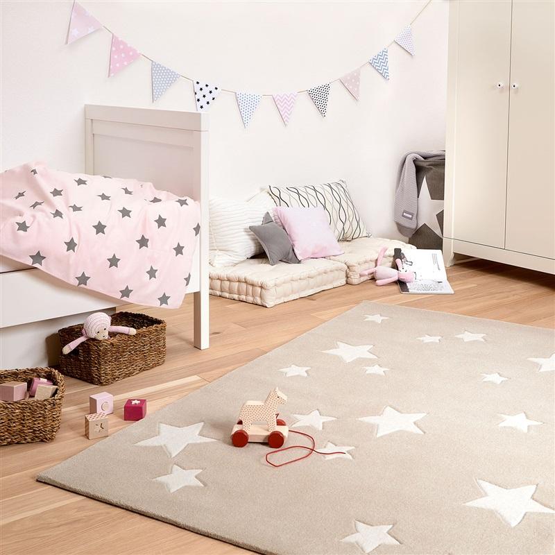 Sternen Zelt BB 4215-03