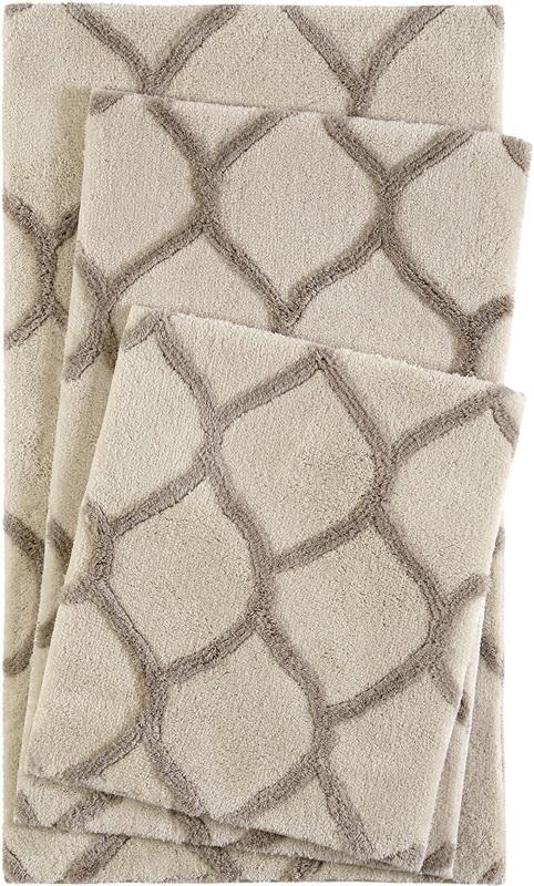 Oriental Tile Badmat Esp-2427-02