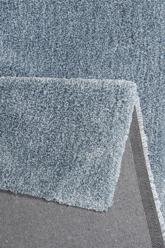 Relaxx Esp-4150-02 dusty blue