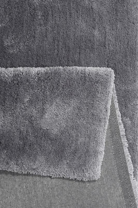 Relaxx Esp-4150-19 frosty grey