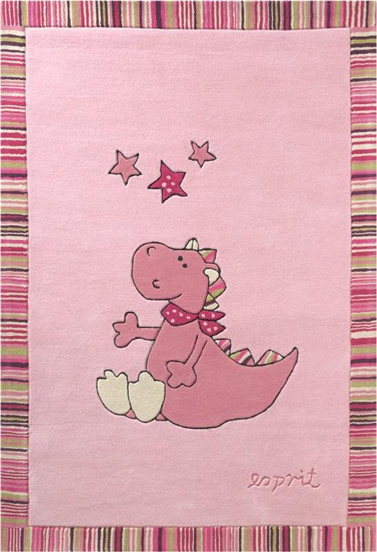 Sweet Dragon Esp-504-01