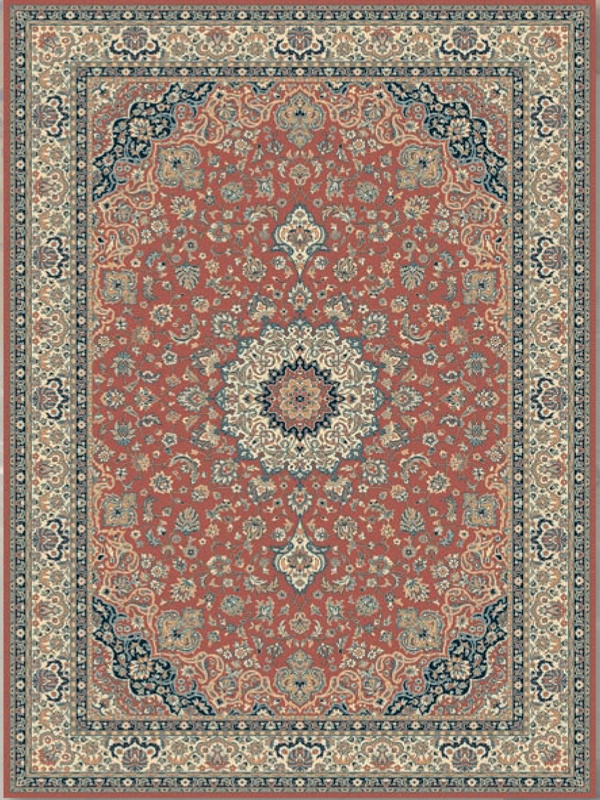 Kasbah S 12217-472