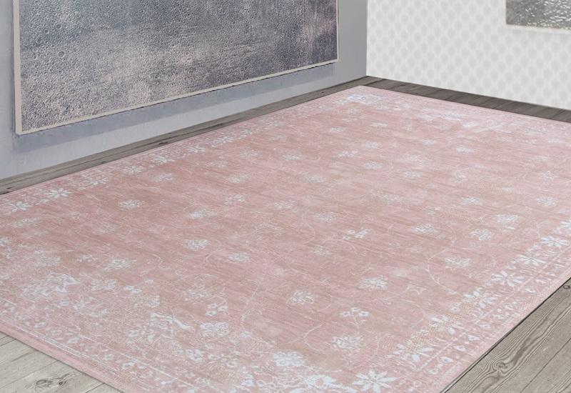 Louis De Poortere Cameo Fedra 8246 Swedish Granite Gaat