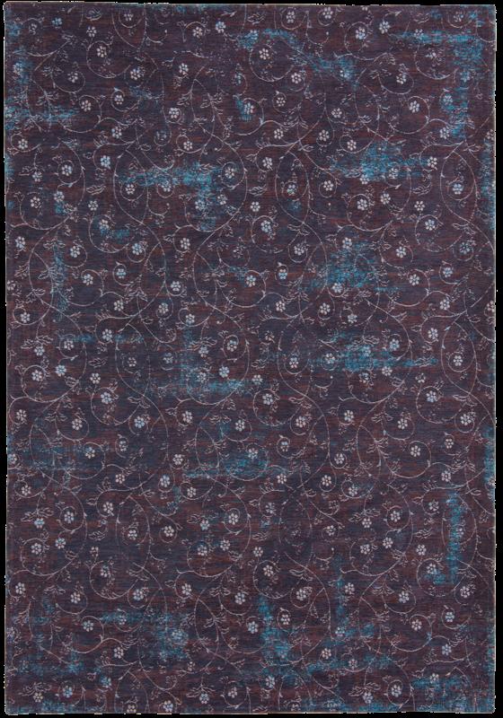 TWINKLE CUPCAKE 8525  [ de laatste )