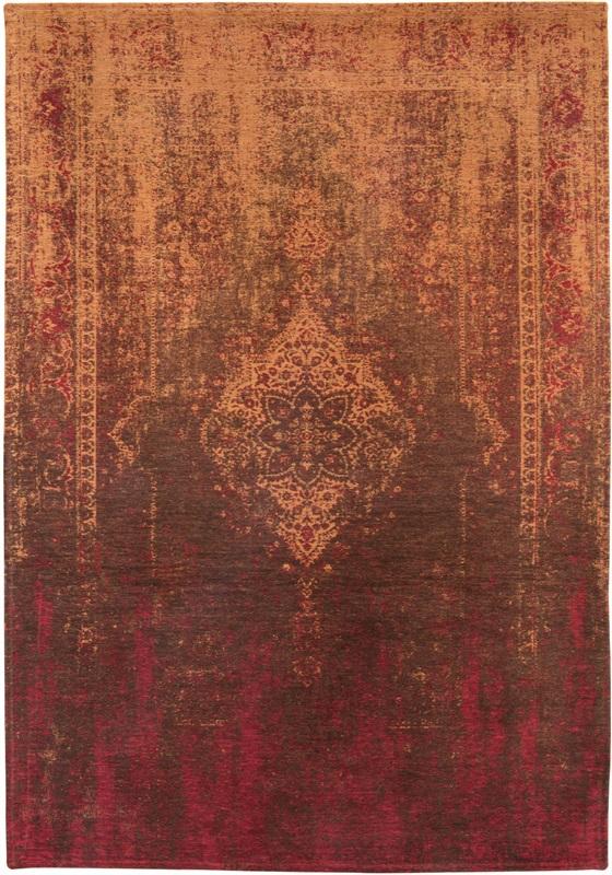 Fading World Generation  8637 Mango Brown (Sale 230 x 330 de Laatste !!!)