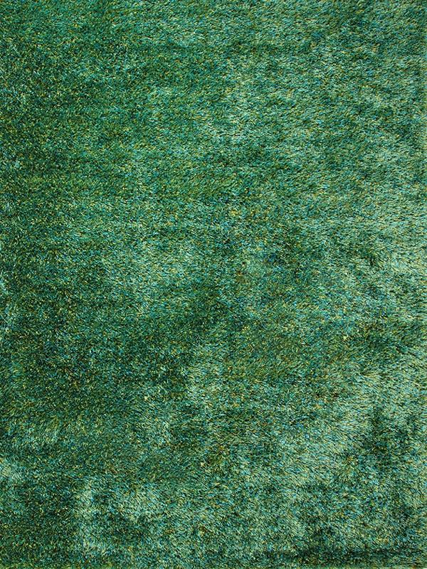 NEW GLAMOUR - ESP-3303-17[gaat uit de collectie]