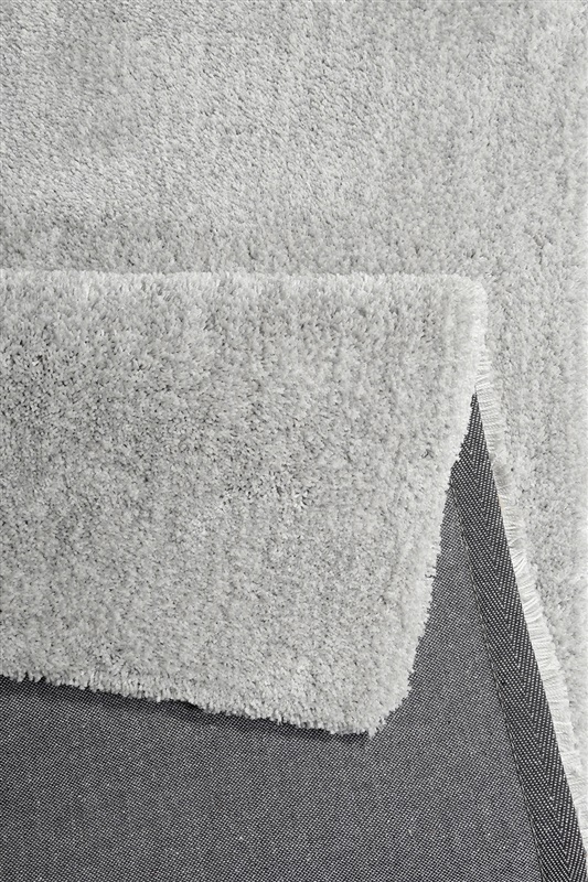 Relaxx Esp-4150-07 grey rock