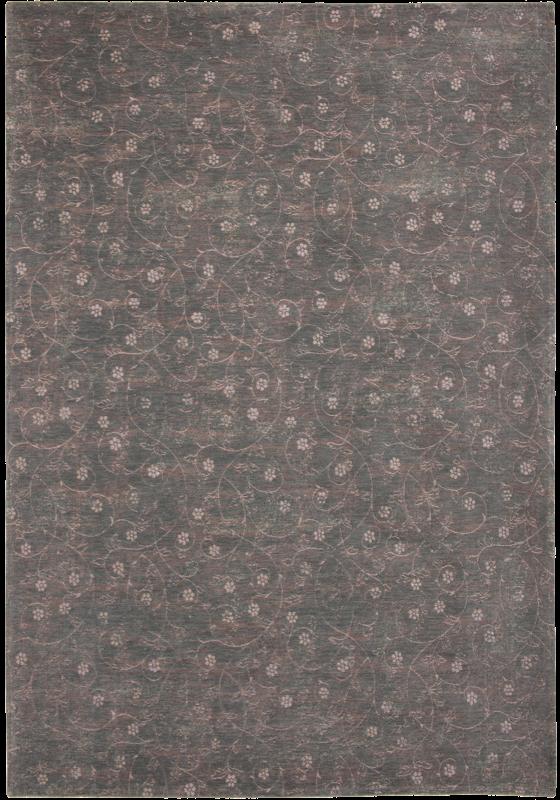 TWINKLE FROSTED SAGE 8524  [ de laatste )
