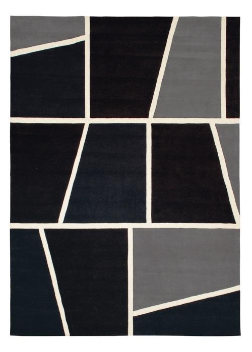 Tweed 4072-68