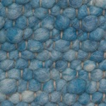 5450 - blauw