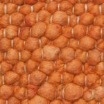 6310 - oranje