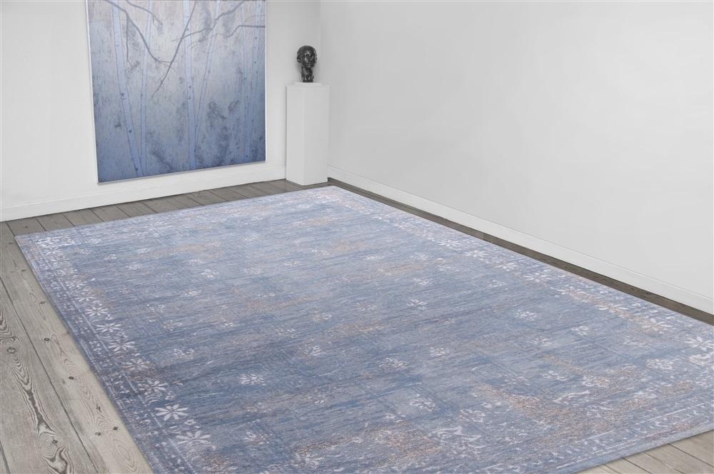 Cameo Fedra 8245 Dutch Blue [[ gaat uit collectie ]] ##