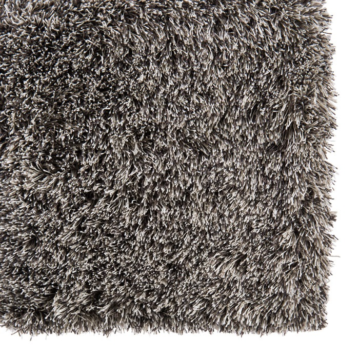 Endless grey 2 (32 mm)  Amfore