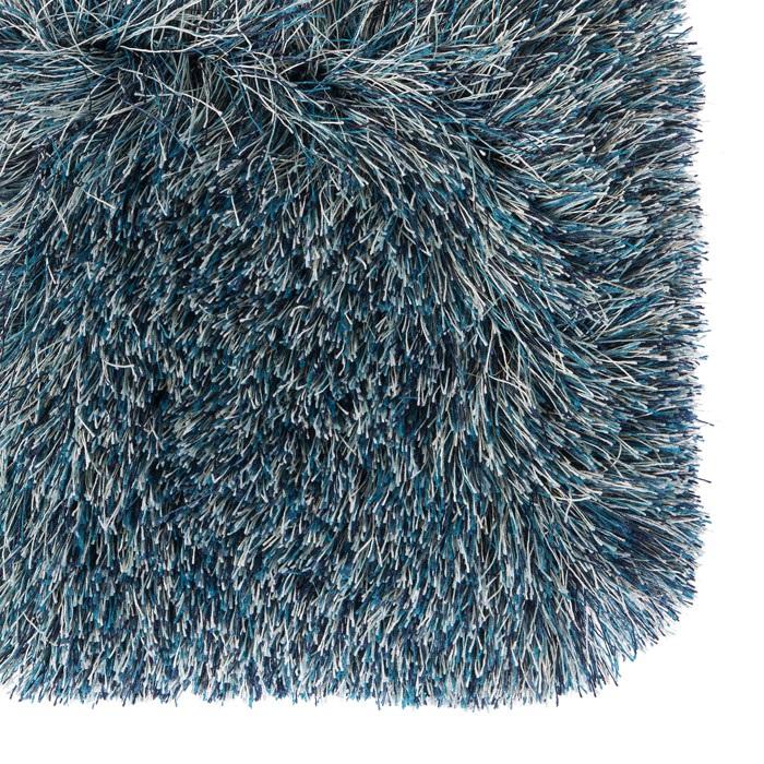 Endless blue 4 (57 mm) Azoro
