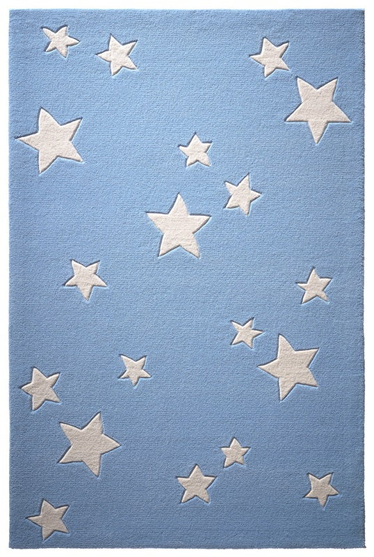 Sternen Zelt BB 4215-04