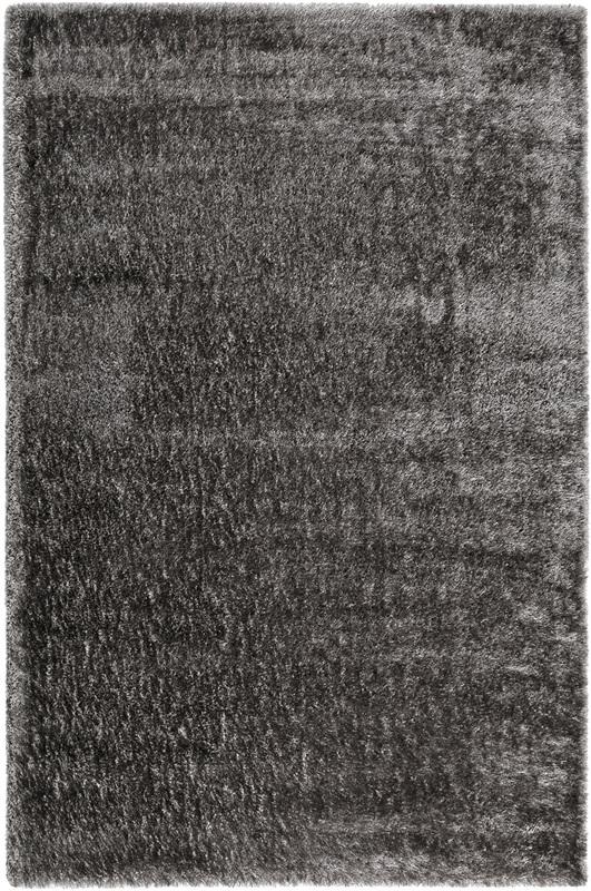Spa Esp-0054-095