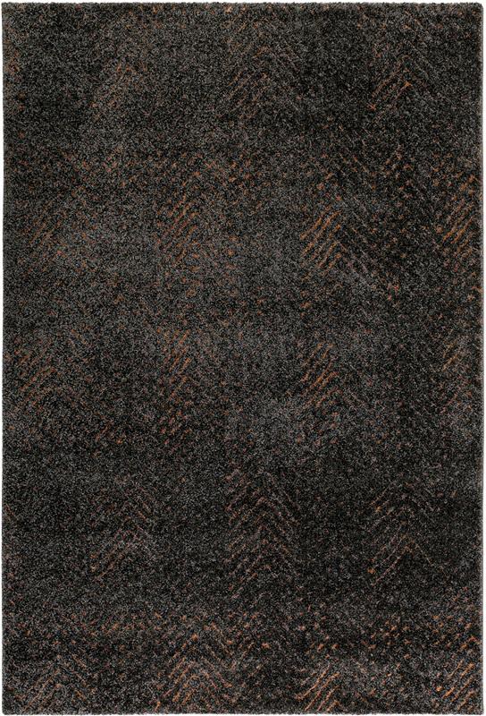 Relief Esp-3243-952[gaat uit de collectie]