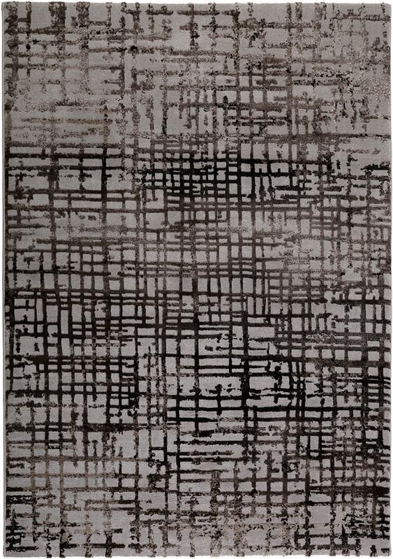 Velvet Grid Esp-3385-095