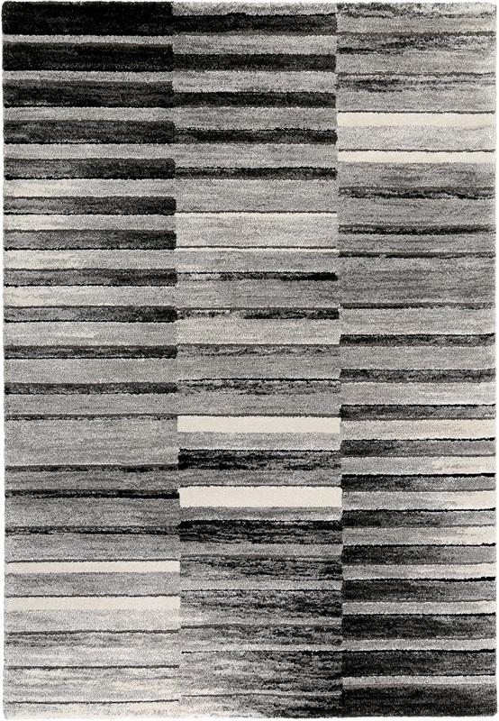 Wild Stripes Esp-3389-095