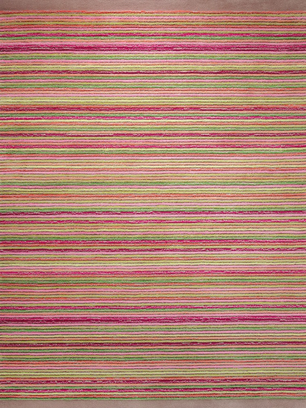 Samba Stripes ESP-3623-01 [Laatste]