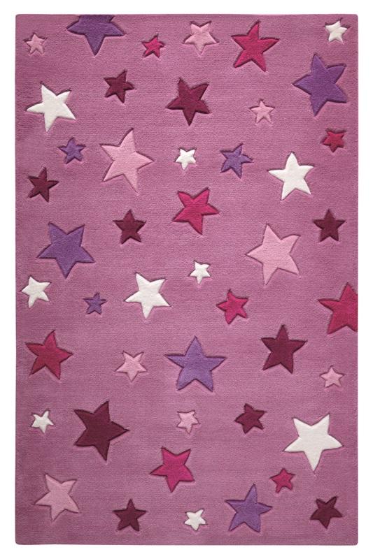 Simple Stars SM-3984-09