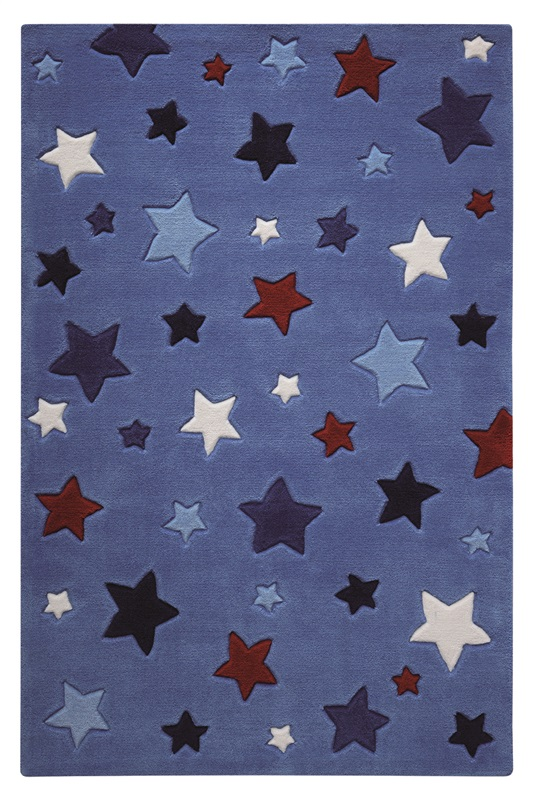 Simple Stars SM-3984-11