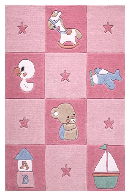 Newborn SM-3986-02
