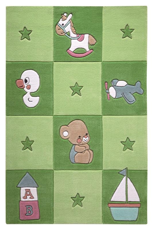 Newborn SM-3986-05