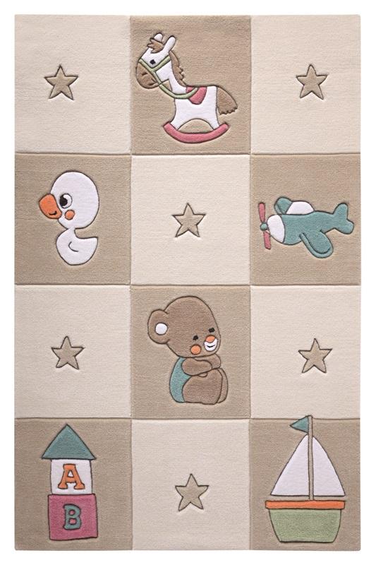 Newborn SM-3986-06