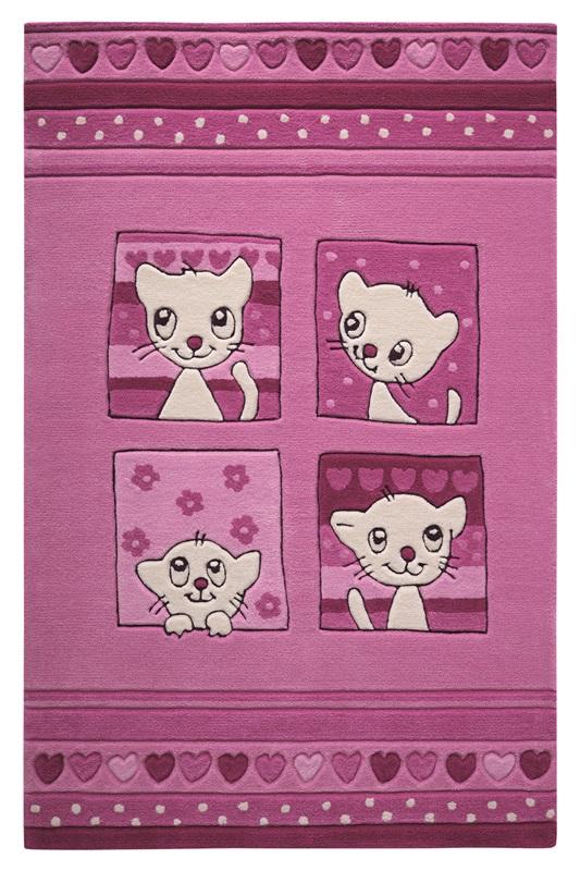 Kitty Kat SM-3988-02