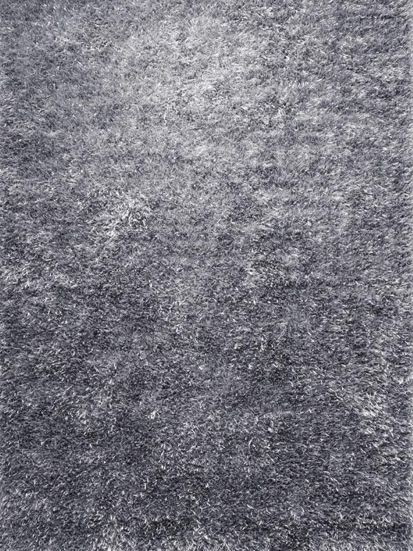 COOL GLAMOUR - ESP-9001-02[gaat uit de collectie]