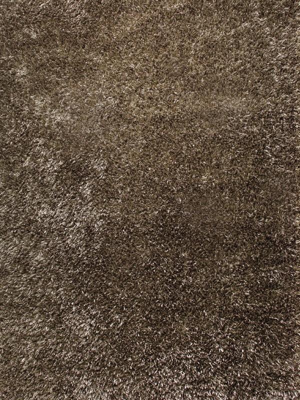 COOL GLAMOUR - ESP-9001-05[gaat uit de collectie]