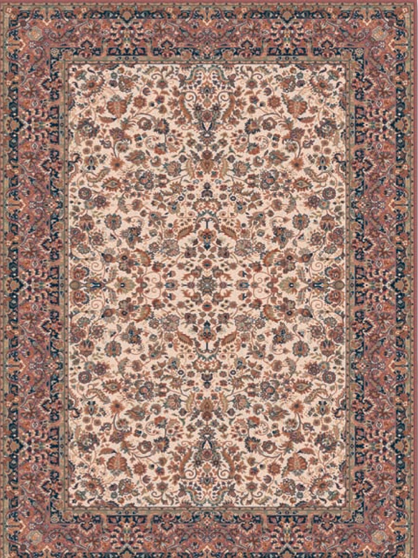 Farsistan 5602-675[Gaat uit de collectie]