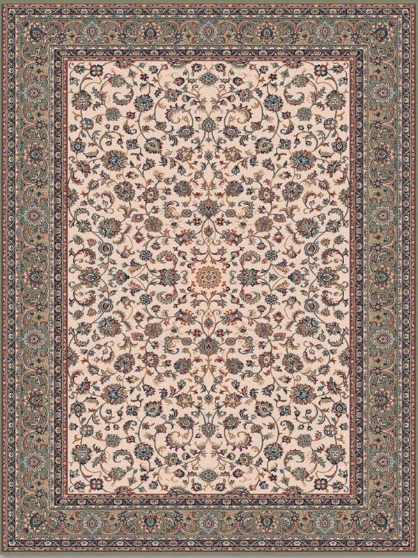 Farsistan 5604-679