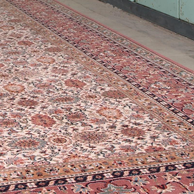 Farsistan 5605-675[Laatste]