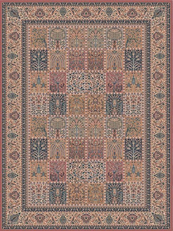 Farsistan 5636-675[Laatste]