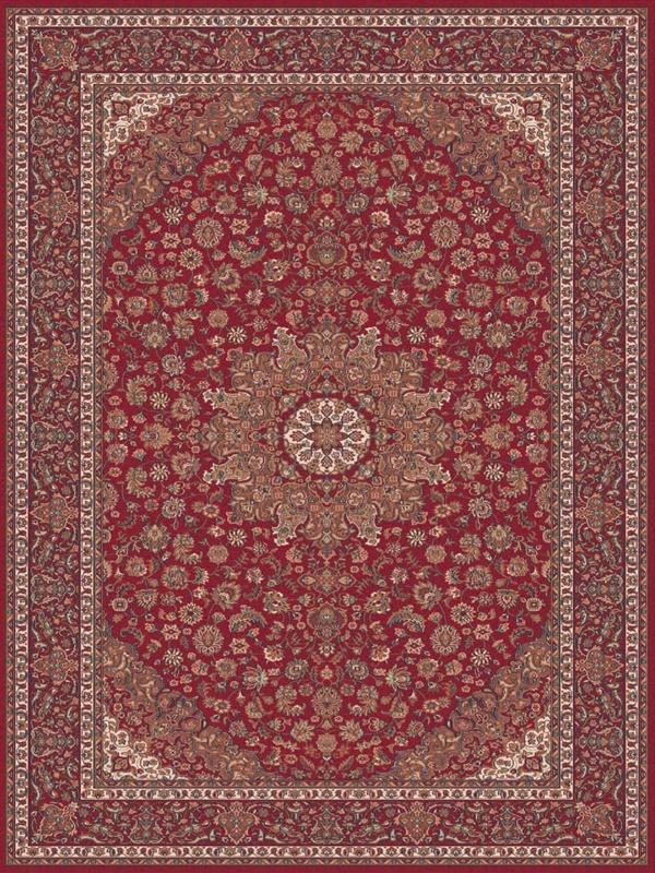 Farsistan 5643-677