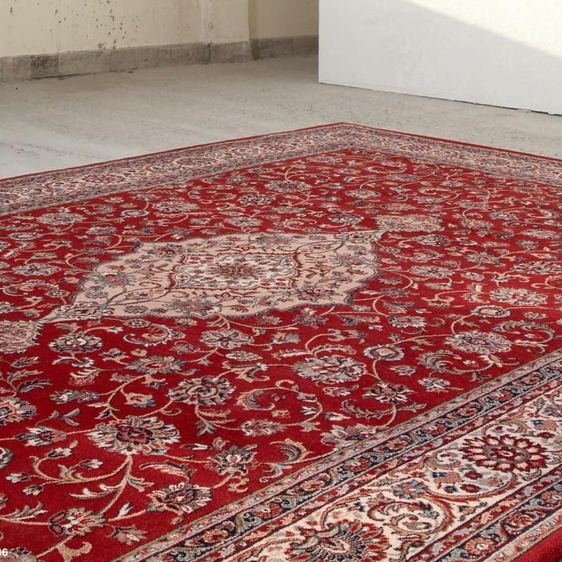 Farsistan 5649-677